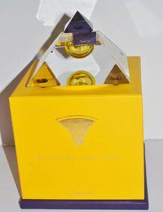 Shop vintage perfumes, hard-to-find perfume, commercial fragrances, discontinued colognes and collectibles Expensive Perfume, Best Perfume, Vintage Perfume Bottles, Cologne, Vintage Shops, Product Launch, Myrtle, Harrods, Fragrances
