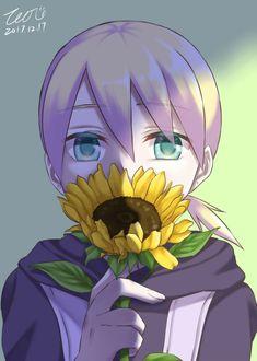 Sai Naruto, Anime Naruto, Naruto Shippuden, Naruto Boys, Naruto Family, Boruto Naruto Next Generations, Naruto Art, Sasuke, Anime Manga