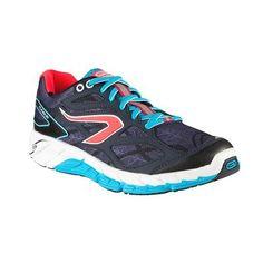 Zapatillas de running mujer KALENJI ELIORUN http://www.decathlon.es/es/product/~product_id=8237369