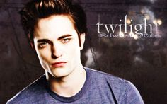 High Definition Wallpapers Twilight Breaking Dawn Part Two Wallpapers