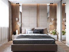 Дизайн спальни совместно с @alexey_volkov_ab #coronarender #interiordesign #interior #design #3dvisualization #дизайн #дизайнпроект…