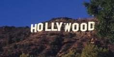 How An Unfair Hollywood Is Hurting People Over 60