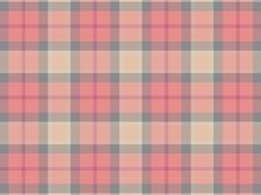 """Clueless Plaid"" by olumna"