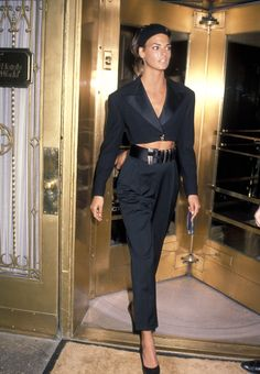 Versace marked 1990s fashion with leopard print and sequins, flamboyant gold…