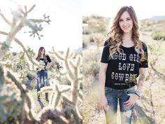 Cameron   Arizona Senior Portraits  #mesa #desertphotoshoot #arizonaphotographer #arizonaseniorphotographer #LBPseniors #lindsayborgphotography
