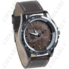 http://www.chaarly.com/unisex-watches/49590-classic-unisex-wrist-quartz-watch-analog-watch-timepiece-with-pu-leather-strap-round-case-for-man-woman.html