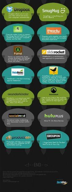 online! tools
