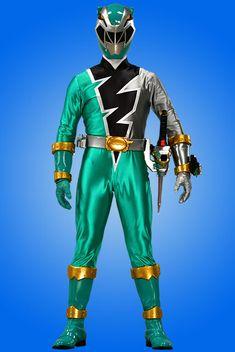 Pawer Rangers, Power Rangers Dino, Green Ranger, Robot Concept Art, Hero Costumes, Kamen Rider, Deadpool, Anime, Actors