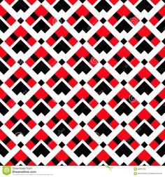 geometric-white-red-black-ethnic-pattern-vector-background-triangle-background-decorative-wallpaper-furniture-68691536.jpg 1.300×1.390 Pixel