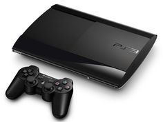 Sony exec hints at PlayStation 4 launch in spring