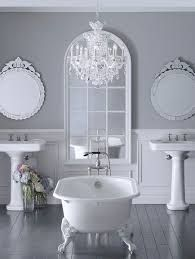 Luxury bathroom ideas for your home   www.bocadolobo.com #bocadolobo #luxuryfurniture #exclusivedesign #interiodesign #designideas #homedecor #homedesign #decor #bath #bathroom #bathtub #luxury #luxurious #luxurylifestyle #luxury #luxurydesign  #masterbat