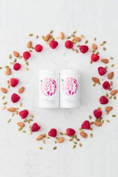 Sharing these USANA products with you is important to me, and I'm excited to see the value this can bring to your life. True Health, Wellness Company, Proper Nutrition, Regular Exercise, Nutritional Supplements, Weight Management, Cool Words, Health And Wellness, Healthy Lifestyle
