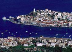 Туризм в Порос, Греция - 4521 отзыв и фотография - TripAdvisor