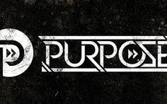 purpose logo - Google Search