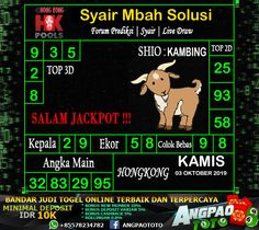 Syair Toto Online Archives - Page 9 of 49 - Prediksi Toto On Terbaik Online Archive, Poker Online, Juni, Hong Kong, Singapore, Sydney