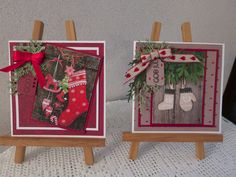 Advent Calendar, Holiday Decor, Home Decor, Room Decor, Home Interior Design, Home Decoration, Interior Decorating, Home Improvement