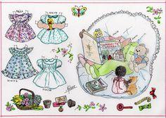 KINITA Y SU FAMILIA - Araceli Heloise - Álbumes web de Picasa