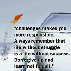 Good Morning My Life, Motivation Success, Always Remember, No Response, Make It Yourself, Learning, Studying, Teaching, Onderwijs