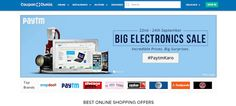 Online Deal!!: Top 5 'Best Deals' Site of India Do you have a lon...