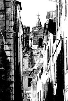 Ciudadela clásica, Ven a Menorca http://blog.autosvalls.com
