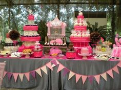 vintage carnival wedding theme - Avast Yahoo Search Results