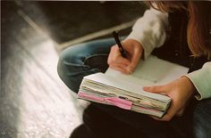 Shared by Find images and videos about bucket list on We Heart It - the app to get lost in what you love. Journaling, Planners, The Last Summer, Elena Gilbert, Before I Die, Life Is Strange, Character Aesthetic, Study Motivation, Moleskine