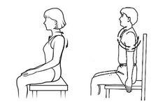 6 Exercícios simples e essenciais para quem tem mais de 40