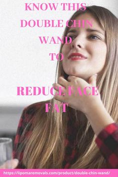 get rid of chin fat Double Chin Removal, Reduce Double Chin, Fat To Fit, Lose Fat, Double Chin Treatment, Lipoma Removal, Reduce Face Fat, Wands, Exercise
