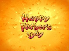 Happy-Father's-Day-2018-HD-Images-Download.jpg (768×576)