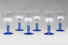 Kerttu Nurminen, IITTALA. Finland, Wine Glass, Tableware, Dinnerware, Tablewares, Dishes, Place Settings, Wine Bottles