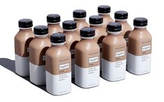 Deal of the Day: Save up to 35% on Soylent Beverages for 7/13/2018 only!    We fuel our bodies every day, but often it feels like hard work. That seemed wrong, so we made a meal that takes no work at all. Soylent Drink eliminates the stress and effort of finding a quick, complete, and low-cost meal. Let Soylent Drink take care of your hunger, so you can worry about the important stuff.     For a limited time, save up to 35% on select Soylent beverages.     Prices are already marked and…