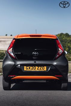 Turn heads in the Toyota Aygo JBL Edition with its unrivalled sound quality. Click to find out more. #Toyota #ToyotaAygo #Aygo #NewCars #CityCar #CompactCar #JBL #SoundSystem Toyota Aygo, Uk Magazines, Android Auto, City Car, Entry Level, Manual Transmission, Alloy Wheel