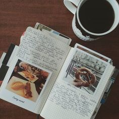 Scrapbooking. ✒️ Cause an image says a lot. ✨ Which story your pictures are telling about? http://www.lalalab.com/en/?lang=en&utm_content=bufferca26a&utm_medium=social&utm_source=pinterest.com&utm_campaign=buffer