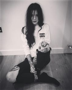 Grace Neutral <3