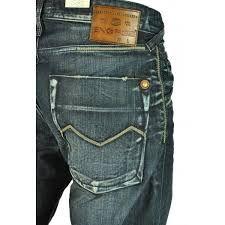energie jeans - Cerca con Google