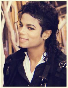 <3 Michael Jackson <3 - what perfection looks like
