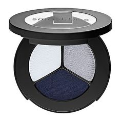 Smashbox Photo Op Eye Shadow Trio  Skybox *** To view further for this item, visit the image link. (Note:Amazon affiliate link) #EyeShadow