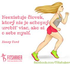 Henry Ford, Fitness Motivation, Exercise, Quotes, Ejercicio, Quotations, Fit Motivation, Excercise, Work Outs
