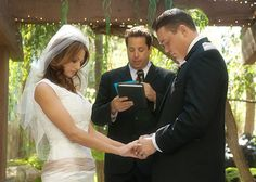 Fun and Romantic Weddings!!  We have 20 Officiants that will travel to ANY Southern California Location or venue of your choosing! Contact Us Today!   www.GreatOfficiants.com  (855)WED-VOW  (855)933-8697