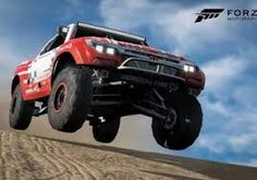 The waltz of the DLC can finally begin in Forza Motorsport 7 with the Samsung QLED Car Pack. This new partner for an additional content pack Forza does not Xbox Game, Sumo, Toyota, Forza Motorsport, Honda Ridgeline, Motosport, Samsung, Dirt Track, Monster Trucks