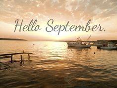 september winds