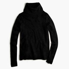 <ul><li>Viscose/nylon/merino wool.</li><li>Hits slightly below hip.</li><li>Long sleeves.</li><li>Machine wash.</li><li>Import.</li></ul>