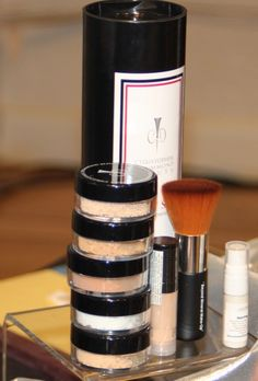 Christopher Drummond Makeup- non-toxic, natural, organic, vegan makeup Beauty Secrets, Diy Beauty, Beauty Without Cruelty, Non Toxic Makeup, Skin Shine, Makeup Lessons, Vegan Makeup, Special Effects Makeup, Cruelty Free Makeup