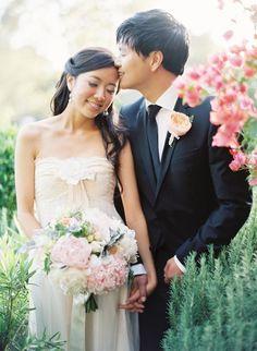 Wedding Photography Ideas : Beautiful