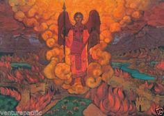 The-Last-Angel-Nicholas-Roerich-c1912-Fine-Art-Giclee-11x17cs