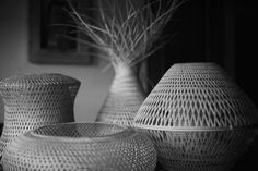 7 Best New Design For Ambiente Trade Fair Images On Pinterest News