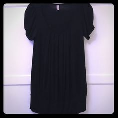 SOLD! Scoop neck blouse Super comfortable scooped neck blouse. Tops Blouses