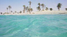 Zuwara - Libya