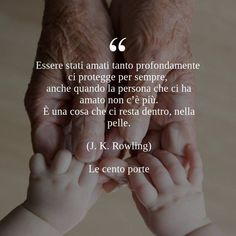A mia mamma Beautiful Words, Beautiful Day, Ispirational Quotes, Wattpad Quotes, Italian Quotes, Taurus Facts, Magic Words, Powerful Quotes, Kind Words