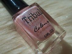 Opi, My Nails, Nail Polish, Nail Polishes, Polish, Manicure, Nail Polish Colors